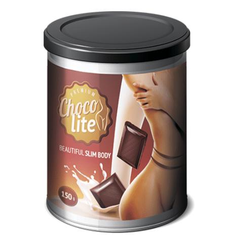 ChocoLite