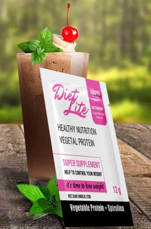 Diet Lite