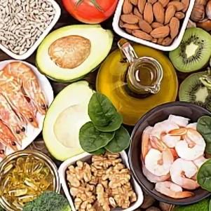 Vitamino B kompleksas